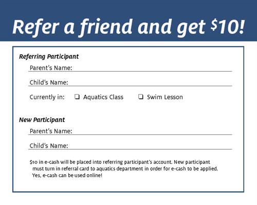 aquatics$10referralcard-1-side
