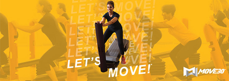 move 30 banner